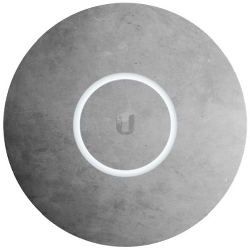 Ubiquiti Concrete Pattern Upgradable Casing for nanoHD, Single