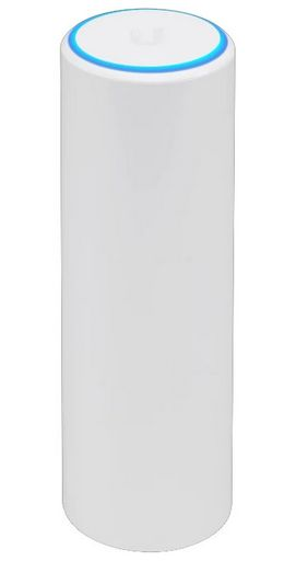 UniFi FlexHD Wall/Ceiling mount Dual Band 802.11ac 4x4 wireless AP