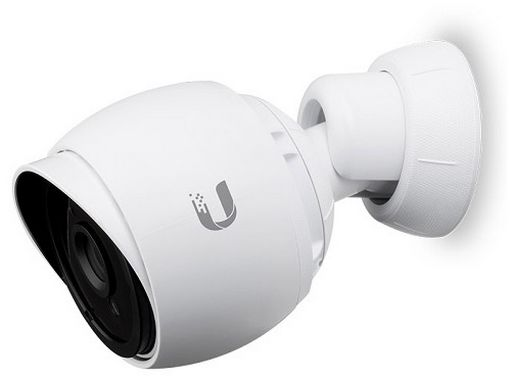 2MP UNIFI G3 BULLET CAMERA WITH IR - UBIQUITI