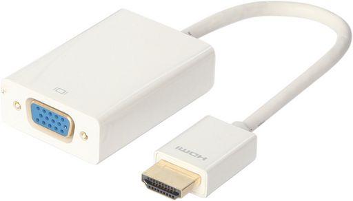 HDMI TO VGA CONVERTERS