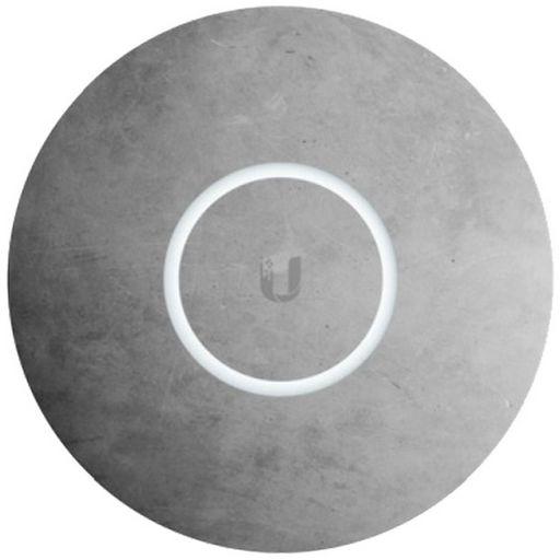 Ubiquiti Concrete Pattern Upgradable Casing for nanoHD, Single