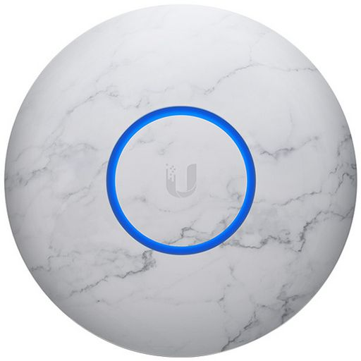 Ubiquiti Marble Pattern Upgradable Casing for nanoHD, Single