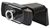 WEBCAM MANUAL FOCUS FULL-HD 1080p
