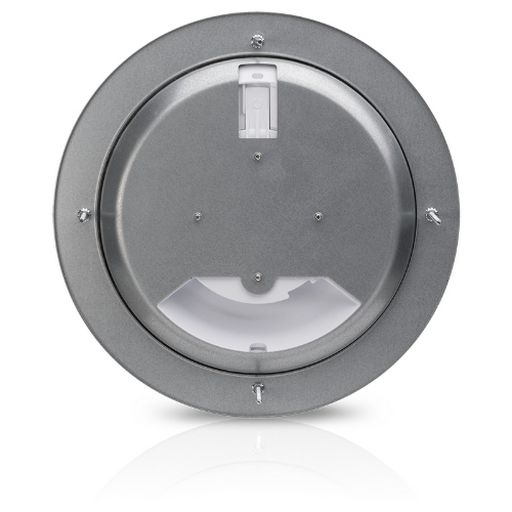 RECESSED CEILLING MOUNT FOR NANOHD ACCESS POINTS
