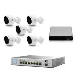 Unifi Video, Ubiquiti, Data & Computer | Wiretek Online Store
