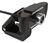 WEBCAM MANUAL FOCUS USB HD 720p