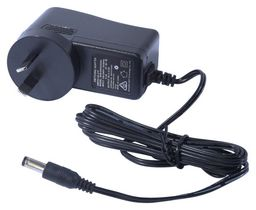 POWER SUPPLY FOR BOOSTER FEATURE