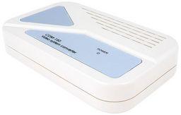 PAL/NTSC SYSTEM CONVERTER DIGITAL CV