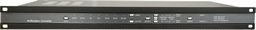 .PAL/NTSC SYSTEM CONVERTER DIGITAL TBC (19