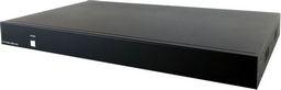1×4 HDMI FULL HD SEAMLESS QUAD SPLITTER