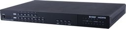 MULTI-FORMAT TO HDMI / HDBase-T SCALER