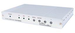 .SDI TO HDMI SCALER WITH AUDIO