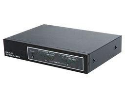 2x2 HDMI V1.3 MATRIX 1080P - CYPRESS