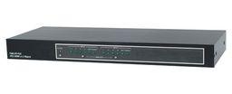 4x2 HDMI V1.3 MATRIX 1080P
