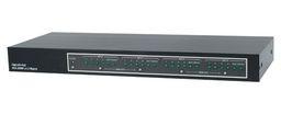 4X4 HDMI V1.3 MATRIX 1080P