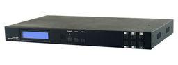 4×4 HDMI OVER HDBaseT MATRIX 1080P WITH LAN SERVING - CYPRESS
