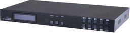 4x8 HDMI OVER HDMI & CAT5e/6/7 MATRIX 1080P