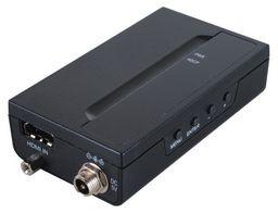 HDMI TO HDMI SCALER