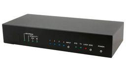 4x2 HDMI V1.4 SWITCH SPLITTER 1080P - CYPRESS