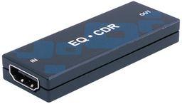 HDMI V1.3 EQUALISER / BOOSTER - CYPRESS