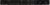 6×2 HDMI MATRIX 4K30 & SPDIF EXTRACTION - CYPRESS