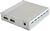 HDMI OVER HDBaseT TRANSMITTER 4K30 - CYPRESS