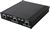 .1×3 HDMI OVER HDMI AND CAT5e/6/7 SPLITTER WITH LAN SERVING