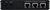 1×3 HDMI OVER HDBaseT SPLITTER TRANSMITTER 4K30 - CYPRESS