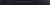 1×7 HDMI OVER HDBaseT SPLITTER 4K30 - CYPRESS