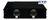 .HDMI V1.2 SPLITTER