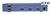 HDMI V1.2 SWITCH 1080P - CYPRESS