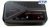 HDMI V1.3 SPLITTER 1080P WITH CEC FUNCTION - CYPRESS