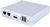 HDMI/DUAL CAT6/7 SWITCHING SPLITTER 1080P - CYPRESS