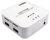 3x1 HDMI V1.3 SWITCH 1080P CEC - CYPRESS