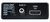 CV/SV TO HDMI SCALER CONVERTER - CYPRESS