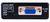 CV/SV TO PC/HDTV SCALER - CYPRESS