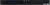 8x8 HDMI OVER HDBaseT MATRIX 4K30 WITH 24V PoE - CYPRESS