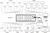 INPUT/OUTPUT MODULES FOR 3G-SDI MODULARISED MATRIX