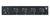 4x4 / 8x8 HDBaseT MATRIX WITH IR / RS-232 / PoC 1080P