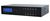8×8 HDMI OVER HDBaseT MATRIX 1080P WITH LAN SERVING - CYPRESS