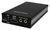COH-TX1 & COH-RX1 HDMI OVER OPTICAL TRANSMITTER AND RECEIVER 1080P