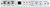 DVI/VGA/COMPONENT TO DVI/VGA SCALER CONVERTER - CYPRESS
