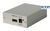 COMPONENT WITH DIGITAL AUDIO TO HDMI FORMAT CONVERTER - CYPRESS