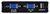 .PC/HD TO PC/HD SCALER WUXGA
