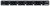 HDMI 4K30 SPLITTERS - CYPRESS