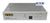 .CV/SV/YUV/PC TO YUV/PC PROFESSIONAL SCALER PROFESSIONAL SXGA