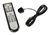 REPLACEMENT REMOTE CONTROL FOR CVW-11HS