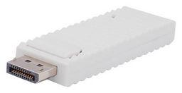 DISPLAYPORT TO HDMI CONVERTER ADAPTOR - CYPRESS