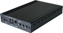 PC TO HDMI 1080P SCALER BOX - CYPRESS
