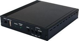 1×2 HDMI VIDEO SCALER 4K30 TO 1080P - CYPRESS